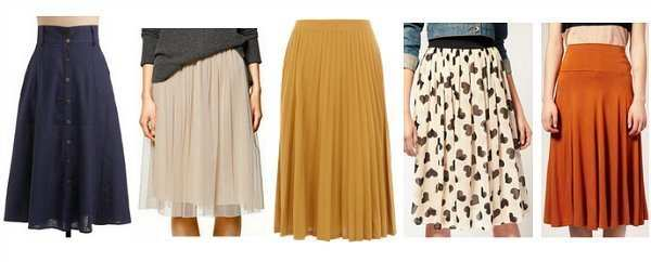 Midi-skirts-fall-2011-must-have.jpg