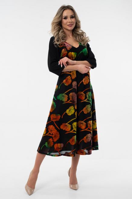 Платье П4-4330/2